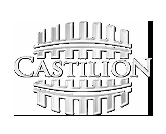 Castilion